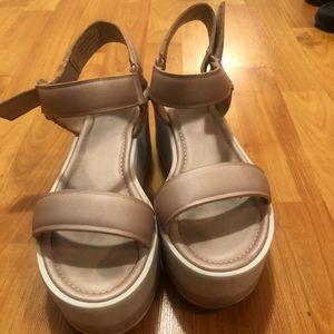 Aldo shoes 👞 for sale!!